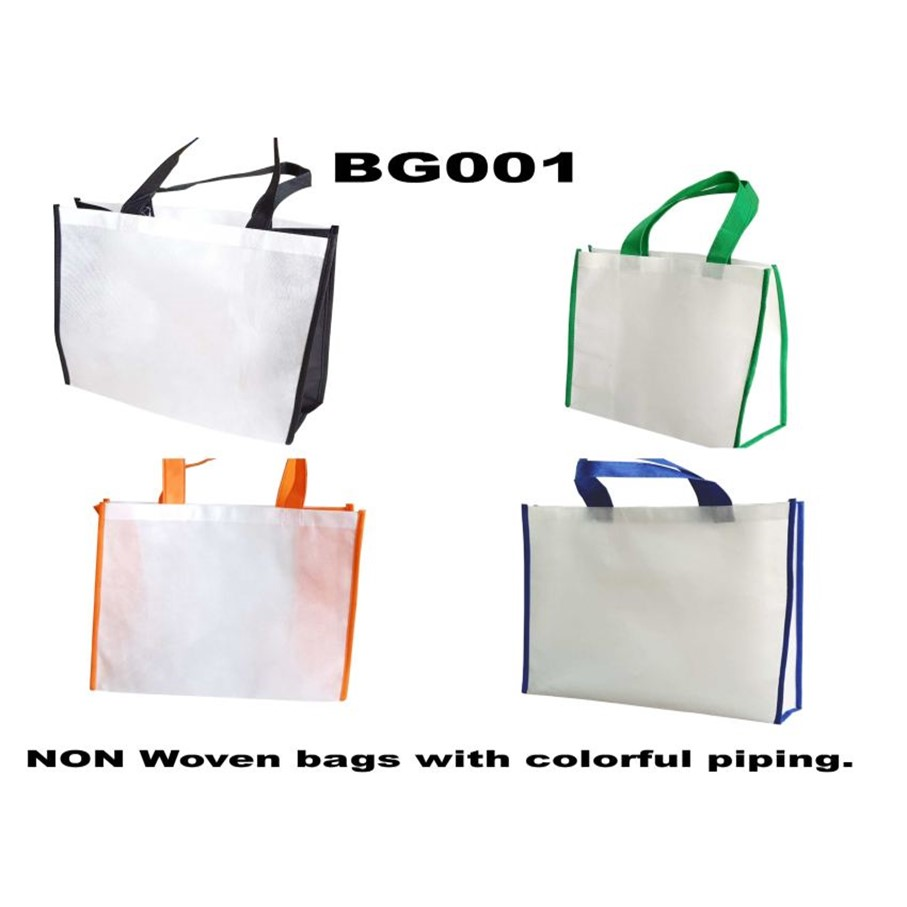 Best Quality Bag Suppliers in UAE | Coverage 1