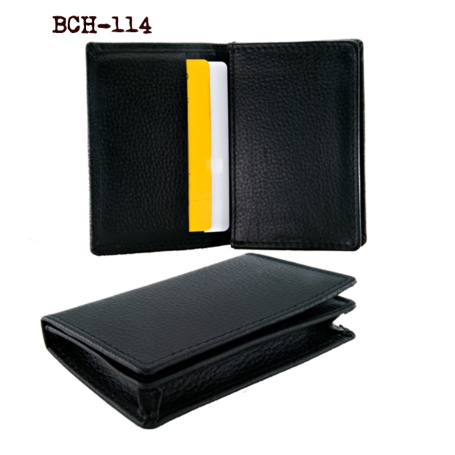 Personalized Business Card Holder in Dubai | Coverage