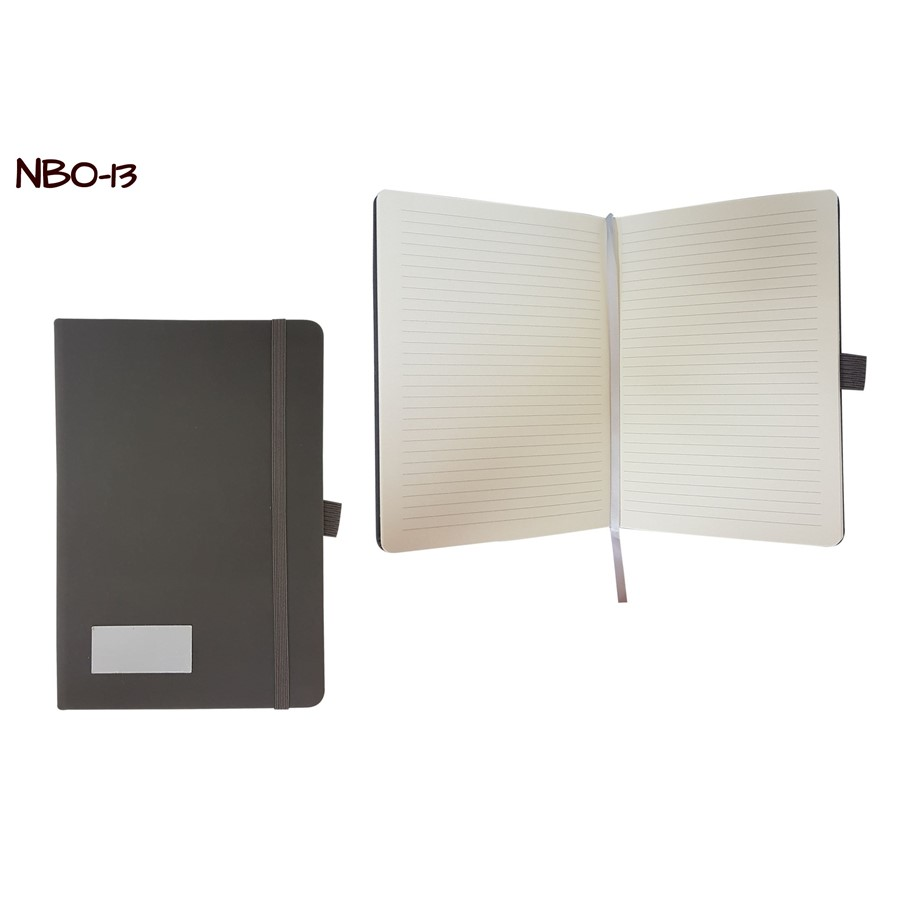 Diaries and Notebook Organizer UAE 10