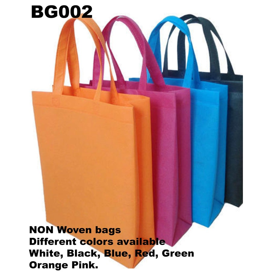 Best Quality Bag Suppliers in UAE 11