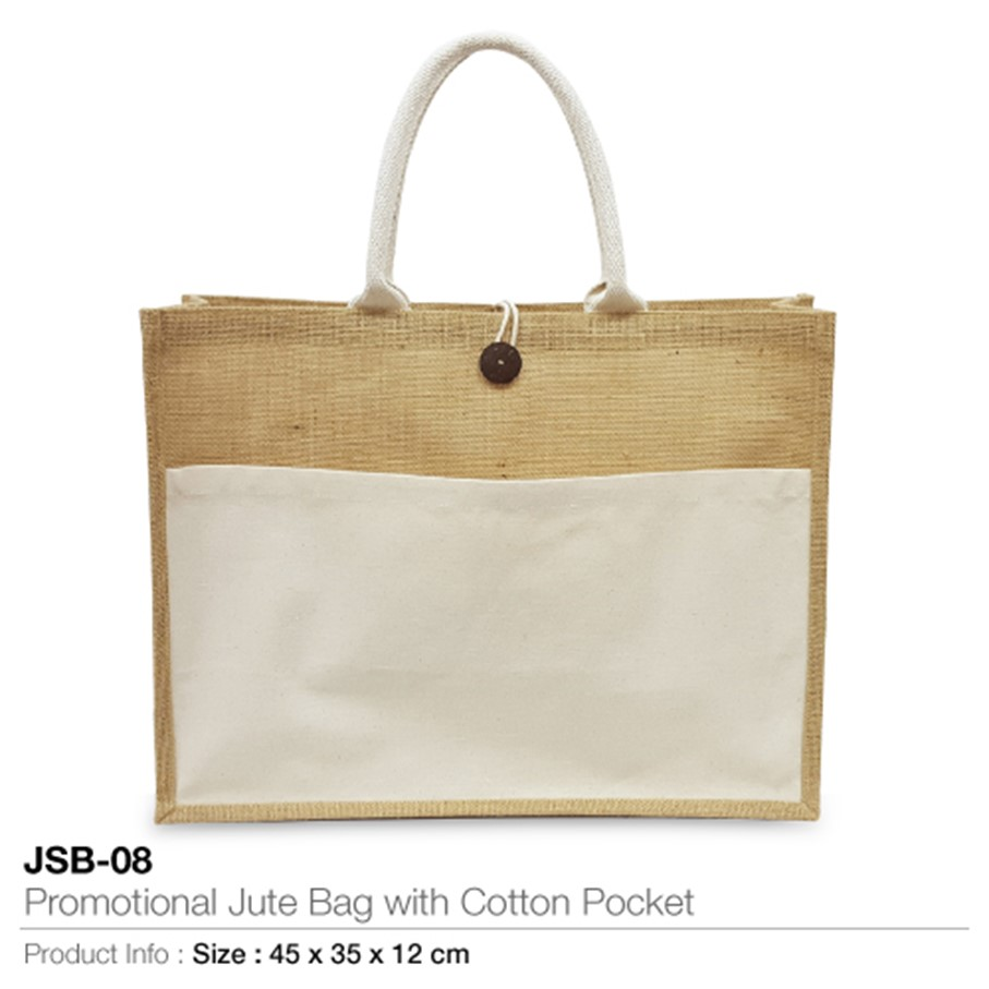 Best Quality Bag Suppliers in UAE | Coverage 2