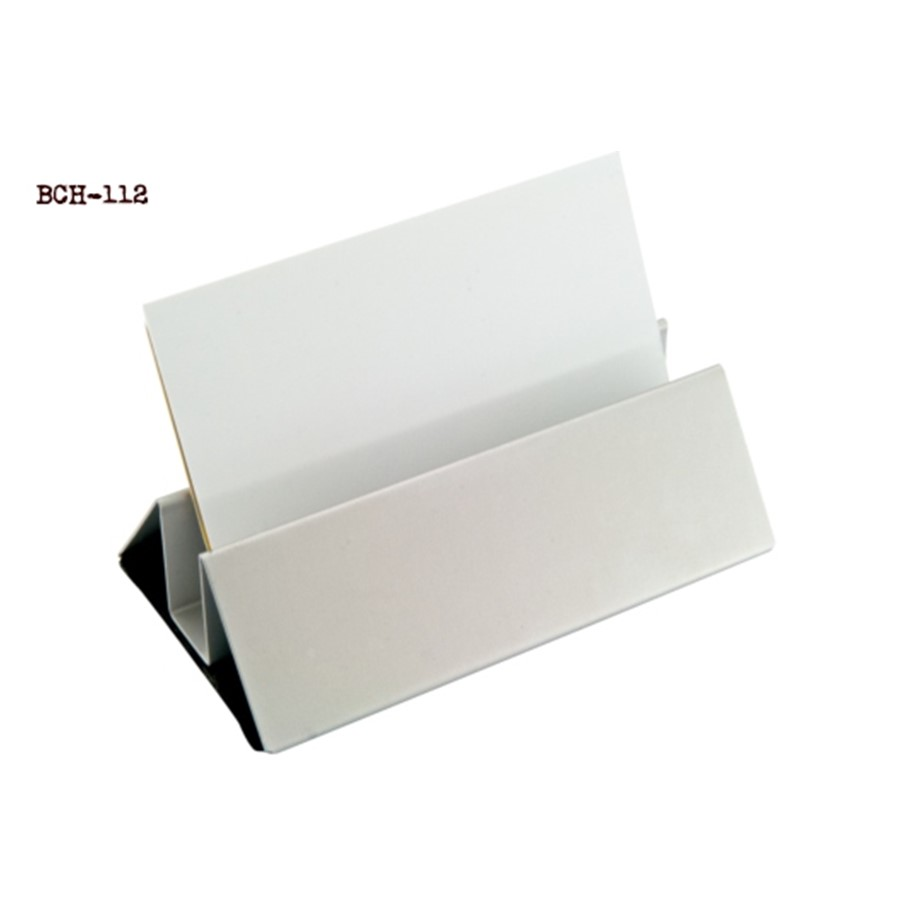 Personalized Business Card Holder in Dubai 2
