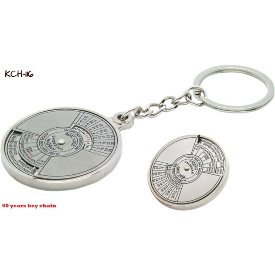 Personalised Keychains in UAE | Coverage 3