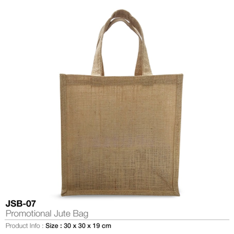 Best Quality Bag Suppliers in UAE | Coverage 3