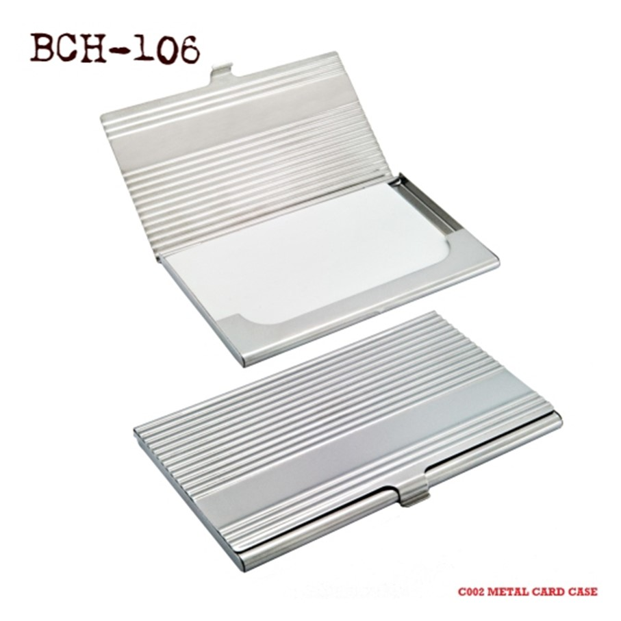 Personalized Business Card Holder in Dubai 4