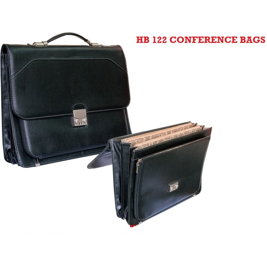 Best Quality Bag Suppliers in UAE | Coverage 6