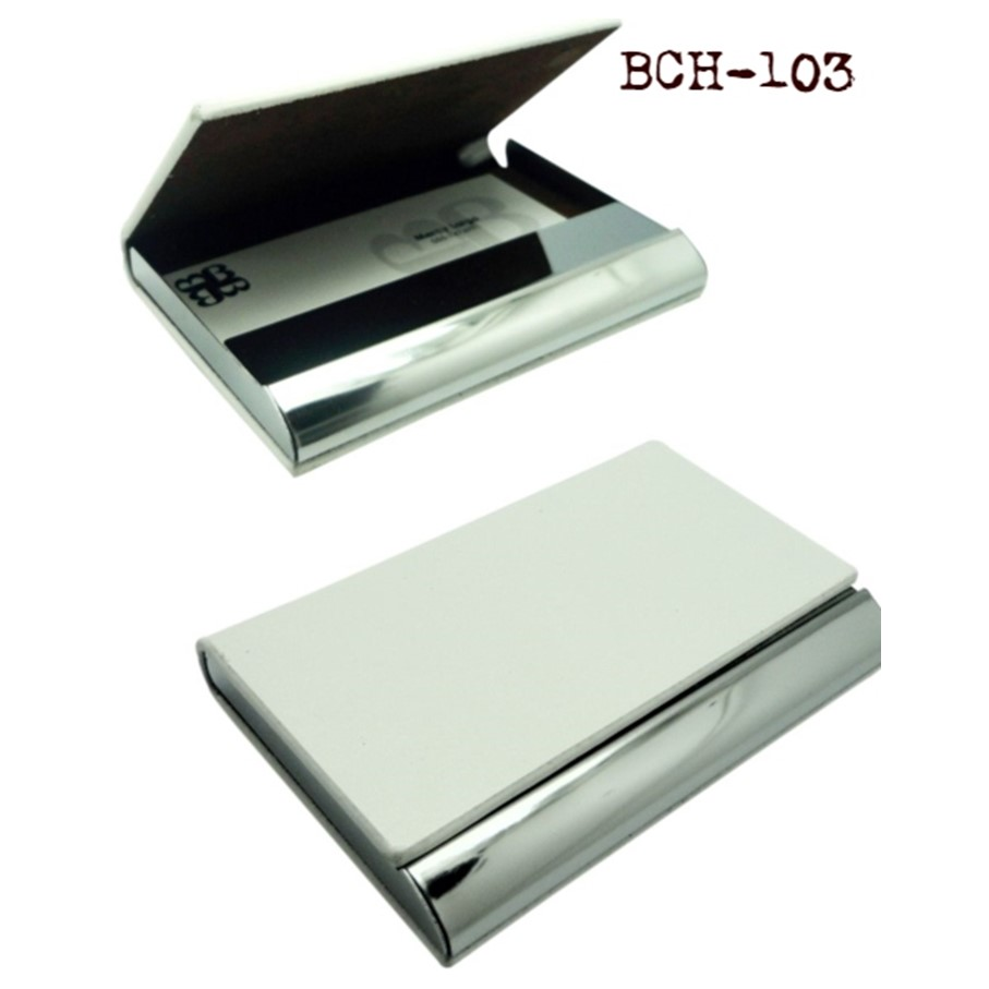 Personalized Business Card Holder in Dubai 6