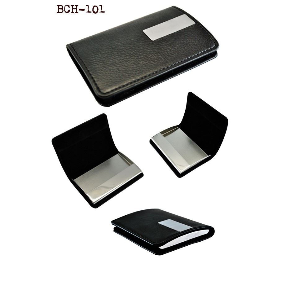 Personalized Business Card Holder in Dubai 7