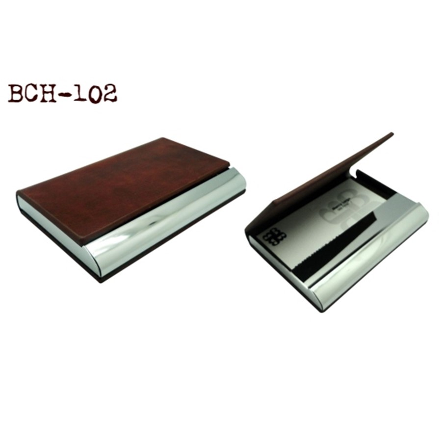 Personalized Business Card Holder in Dubai 8