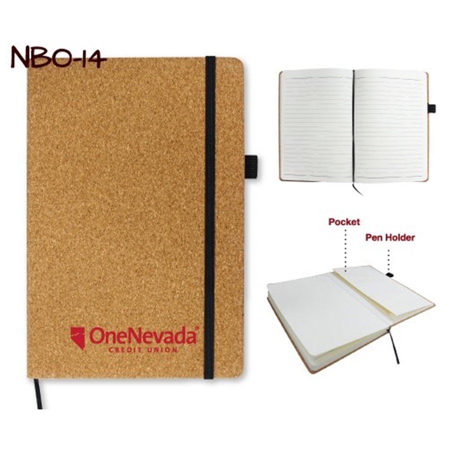 Diaries and Notebook Organizer UAE 9