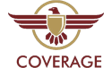 Coverage uae logo