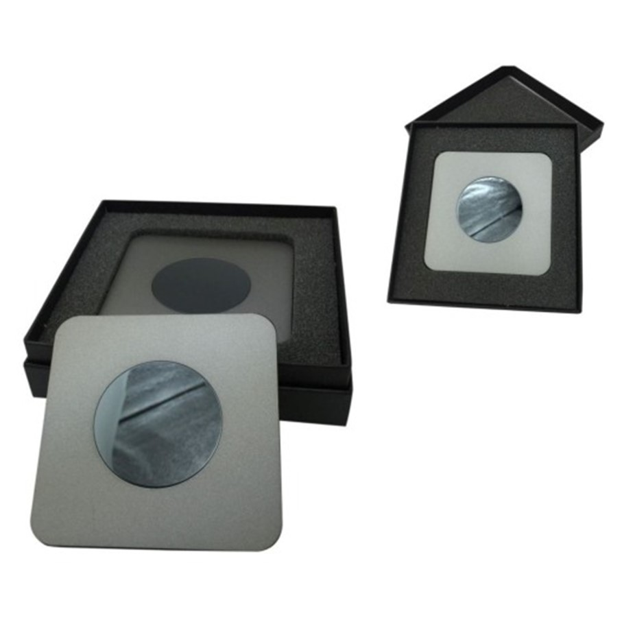 Buy Customized Coasters in Dubai Coverage 1 (2)
