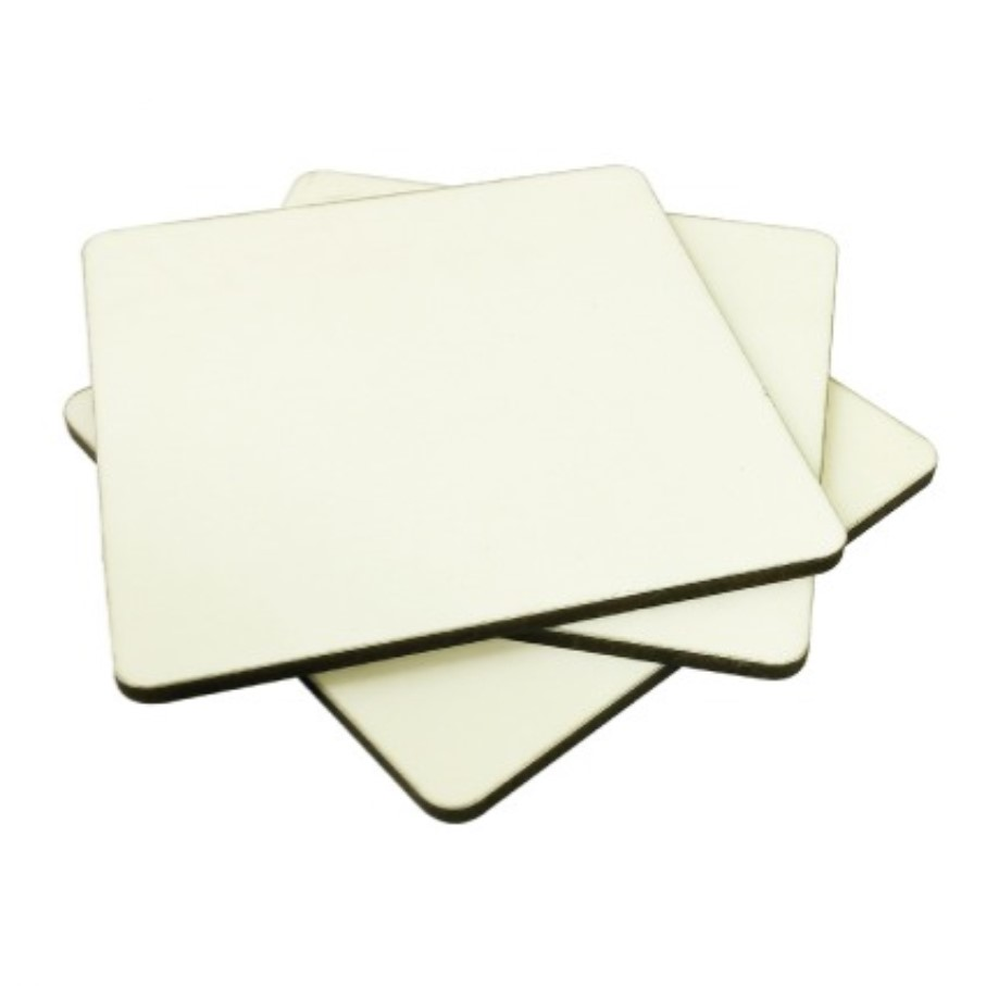 Buy Customized Coasters in Dubai Coverage 1