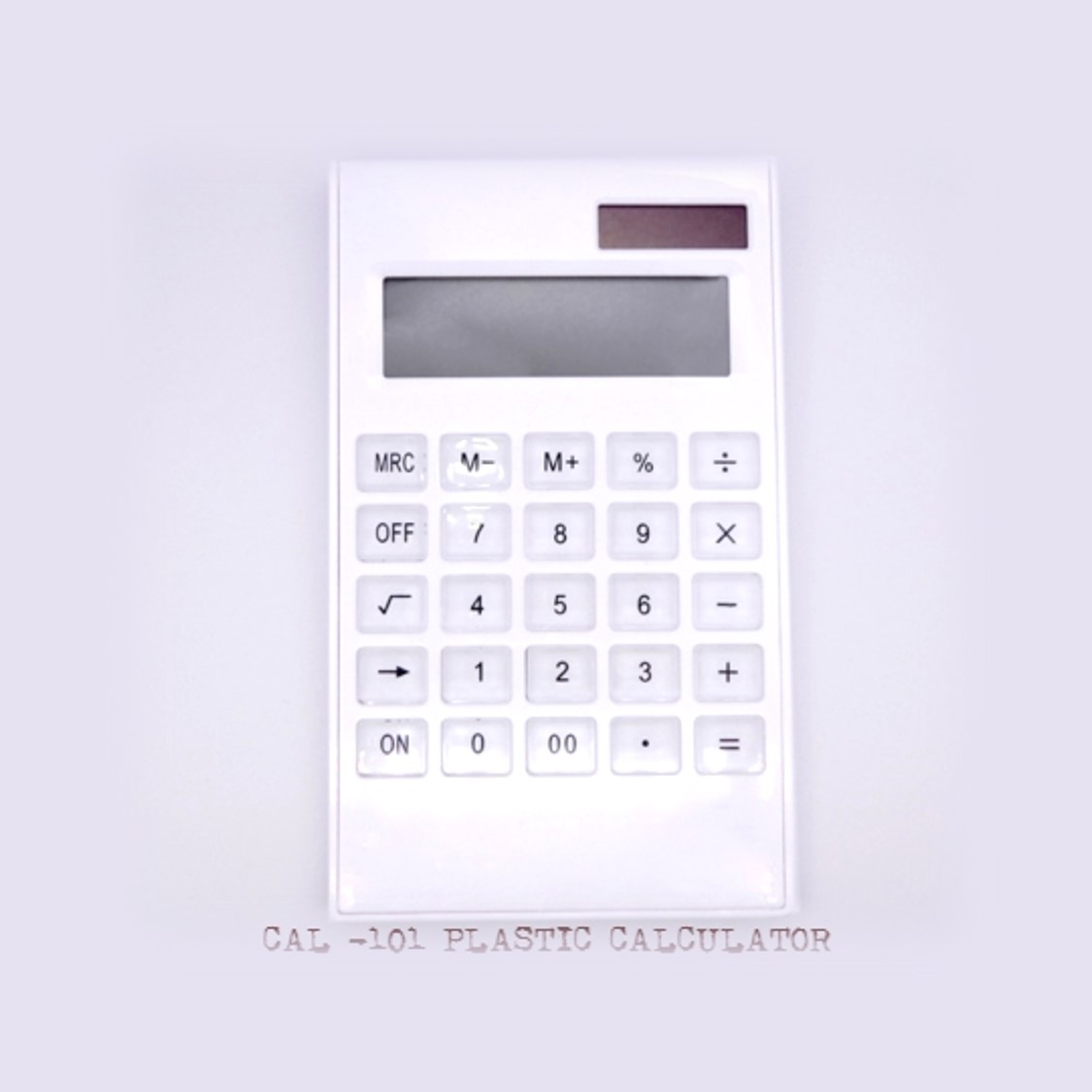 Coverage Leading Supplier of Calculators in UAE