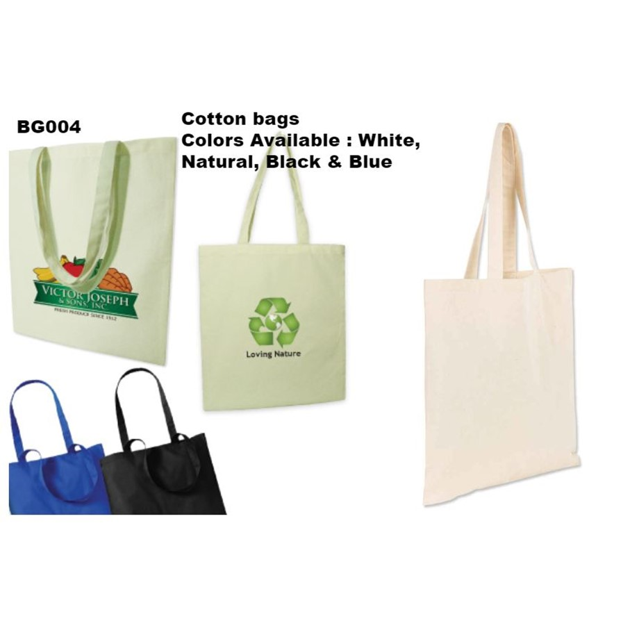 Best Quality Bag Suppliers in UAE 10