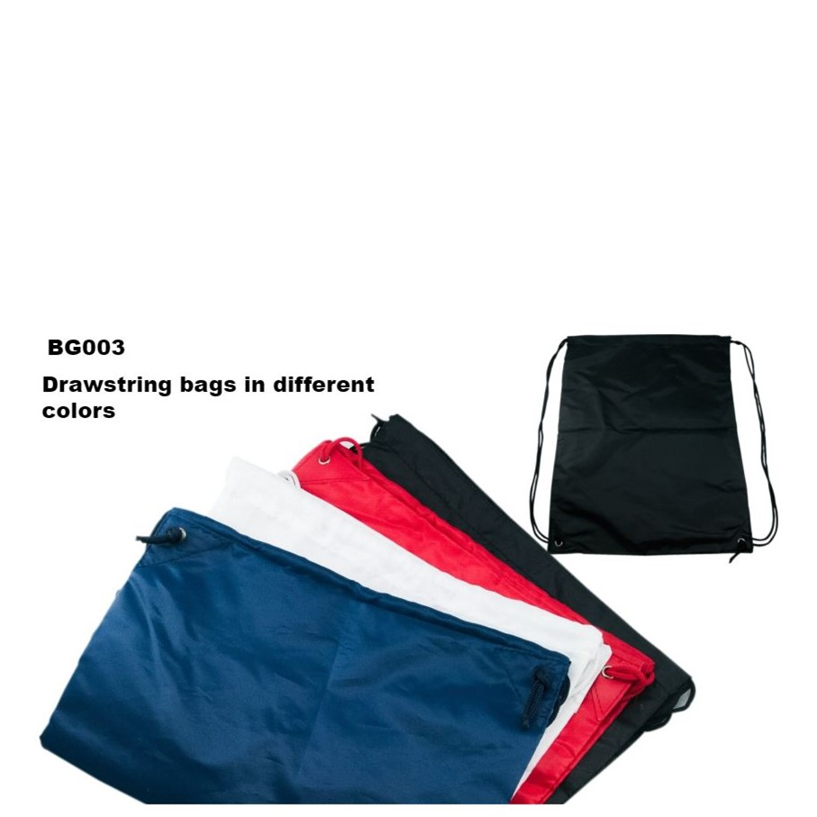 Best Quality Bag Suppliers in UAE 12
