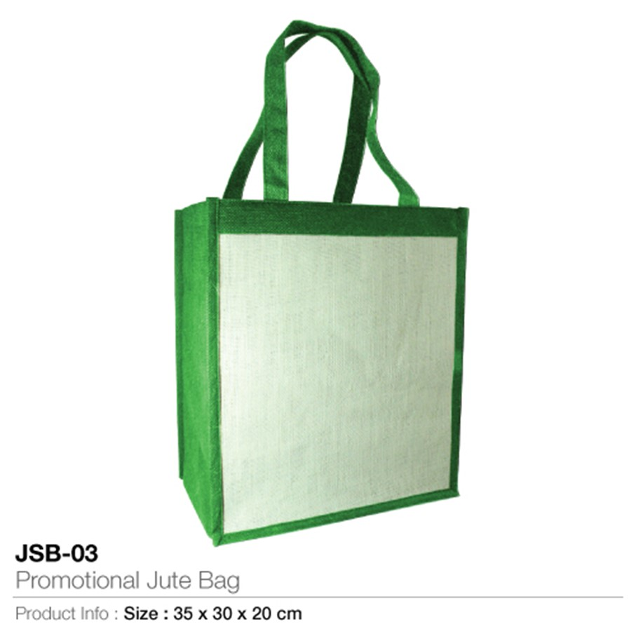 Best Quality Bag Suppliers in UAE | Coverage 5