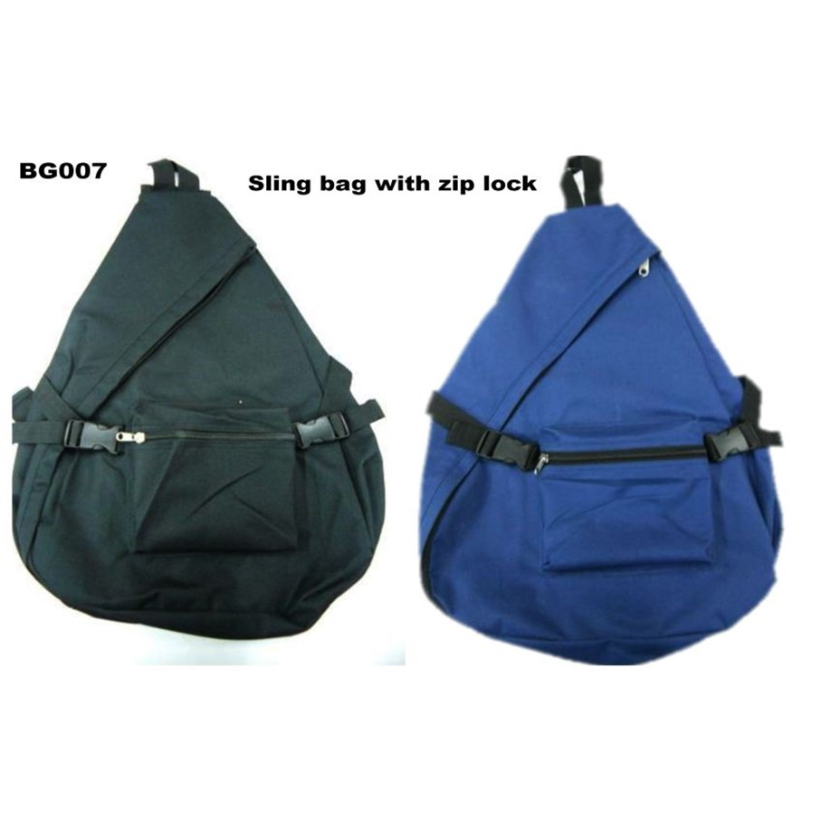Best Quality Bag Suppliers in UAE | Coverage _7