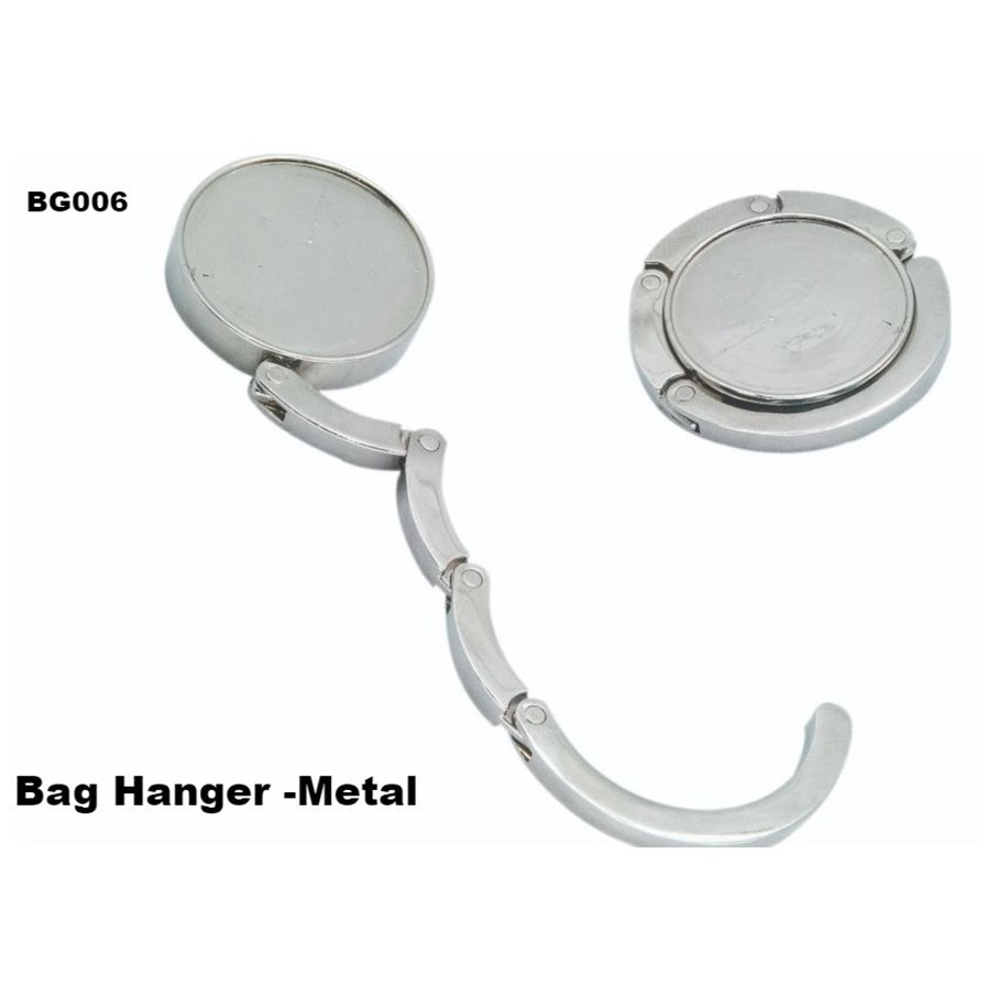 Best Quality Bag Suppliers in UAE 8